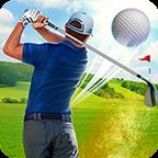 高爾夫大師3D