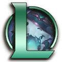 移动版英雄联盟