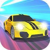 Drifty Race2