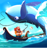 Fisherman Go