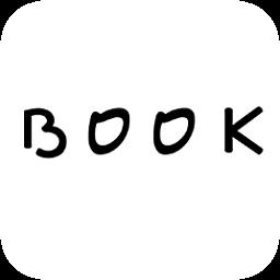 BOOK一本好书