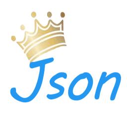 Json聚合直播