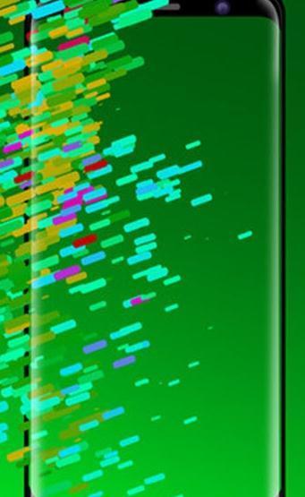 粒子舞app下载-粒子舞手机版安卓下载