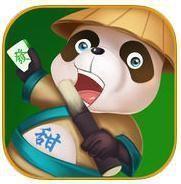 熊猫齐棋棋牌