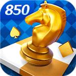 850棋牌旧版