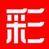 浩森福彩app