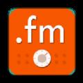 FM電臺助手