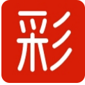 波音分分彩官网版