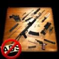 枪械拆装模拟器
