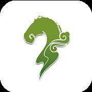 绿色乌审手机版