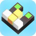 立方體迷宮