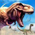 侏罗纪大乐园