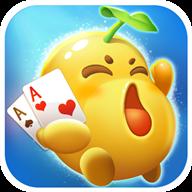 豆友娛樂棋牌app