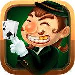 鉑金棋牌app