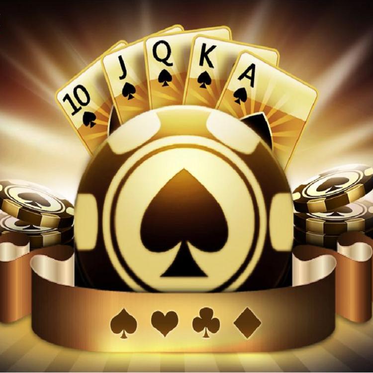 68玩棋牌手机版