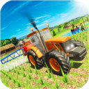 现代农业3D