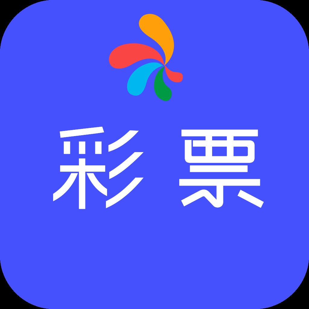 北京PK10人工计划