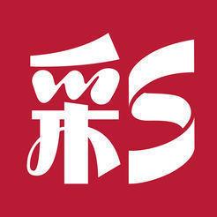 369彩站联盟