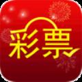 彩名堂App