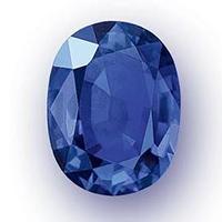 蓝色宝石贷款