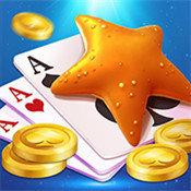 金樽棋牌app