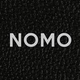 NOMO相机破解版