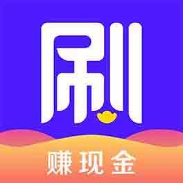 �峰����瑙�棰�