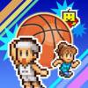 篮球俱乐部故事
