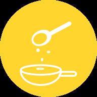 多多学做菜