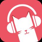 猫咪有声小说最新版