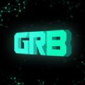 GRB公瑞币