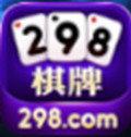 218棋牌