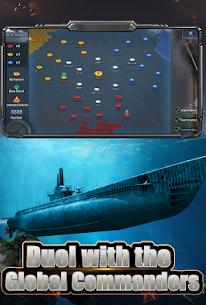 海洋帝国战舰战斗