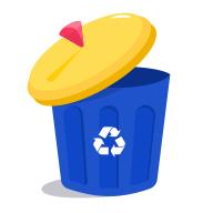 京东垃圾分类助手