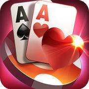 德州扑克俱乐部游戏安卓版