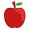 苹果圈官方版