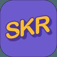 撕歌skr软件