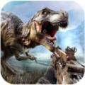 侏羅紀獵人生存