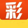 瑞彩彩票app