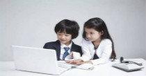 線上教育平臺大全