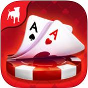 Zynga Poker游戏安卓版