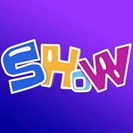 星咖Show