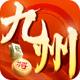 九州幺鸡竞技