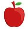 苹果圈赚钱