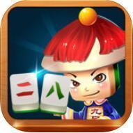 二八杠游戏app