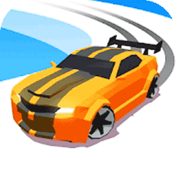 模擬像素賽車