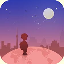 �㈢储涓���app
