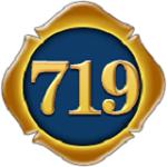 719游戏