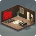 Tiny Room Story