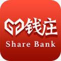 达达钱庄app官方版